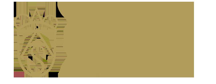 CORTIJO PALACIO LOS MONTES copia